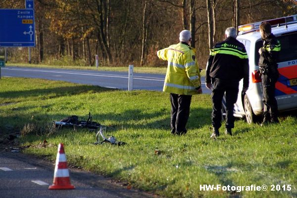 Henry-Wallinga©-Ongeval-Werkerlaan-Hasselt-10