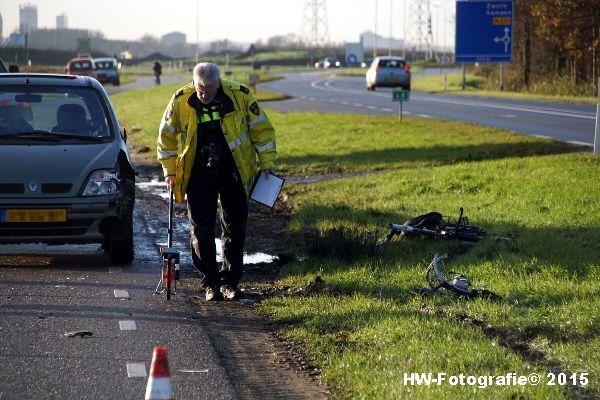 Henry-Wallinga©-Ongeval-Werkerlaan-Hasselt-12