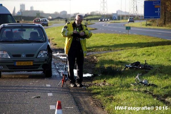 Henry-Wallinga©-Ongeval-Werkerlaan-Hasselt-13