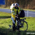 Henry-Wallinga©-Ongeval-Werkerlaan-Hasselt-14