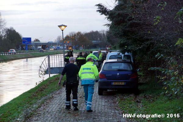 Henry-Wallinga©-Persoon-Dedemsvaart-Lichtmis-06