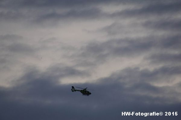 Henry-Wallinga©-Persoon-Dedemsvaart-Lichtmis-08