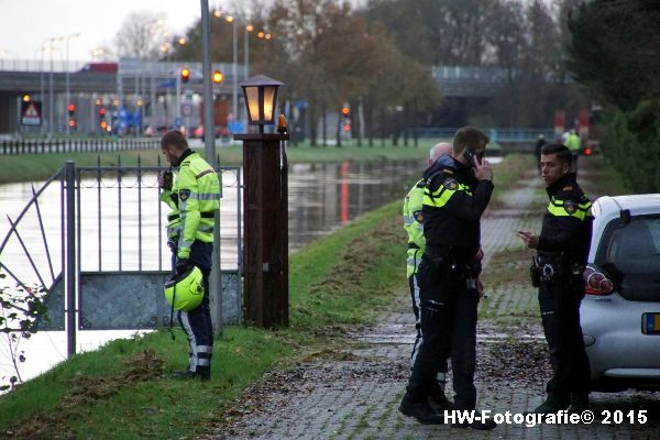 Henry-Wallinga©-Persoon-Dedemsvaart-Lichtmis-13