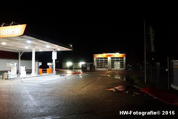 Henry-Wallinga©-Stormschade-Firezone-Hasselt-01