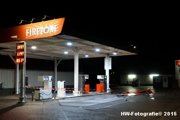 Henry-Wallinga©-Stormschade-Firezone-Hasselt-02