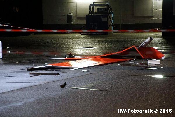 Henry-Wallinga©-Stormschade-Firezone-Hasselt-03