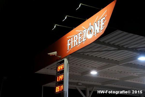 Henry-Wallinga©-Stormschade-Firezone-Hasselt-05