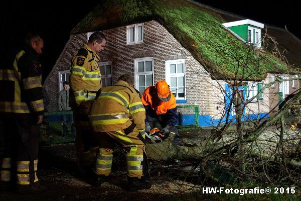 Henry-Wallinga©-Stormschade-Rijksweg-Rouveen-06