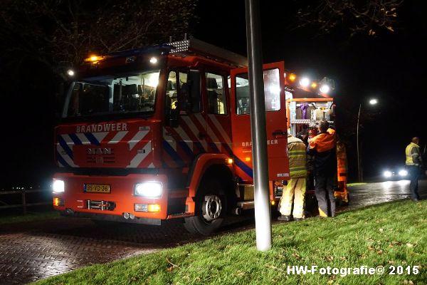 Henry-Wallinga©-Stormschade-Rijksweg-Rouveen-07