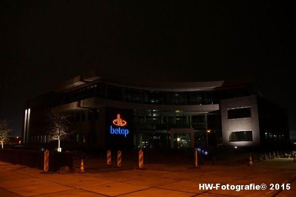 Henry-Wallinga©-Bedrijfsongeval-Blokmat-Genemuiden-01