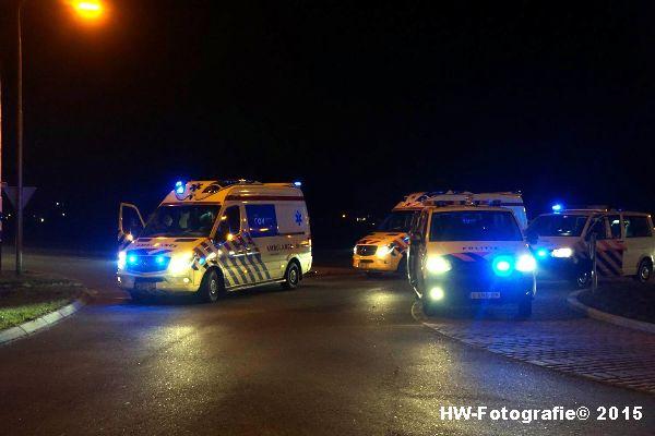 Henry-Wallinga©-Bedrijfsongeval-Blokmat-Genemuiden-06