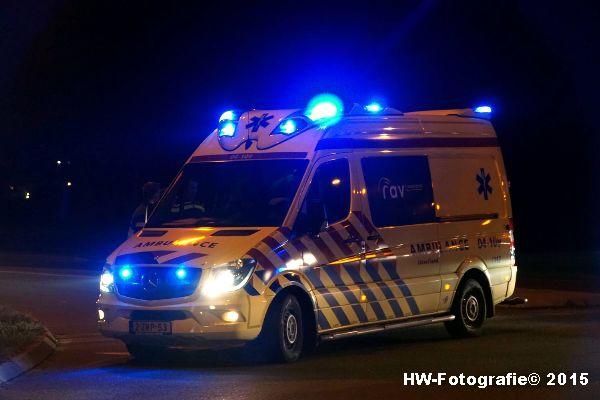 Henry-Wallinga©-Bedrijfsongeval-Blokmat-Genemuiden-08