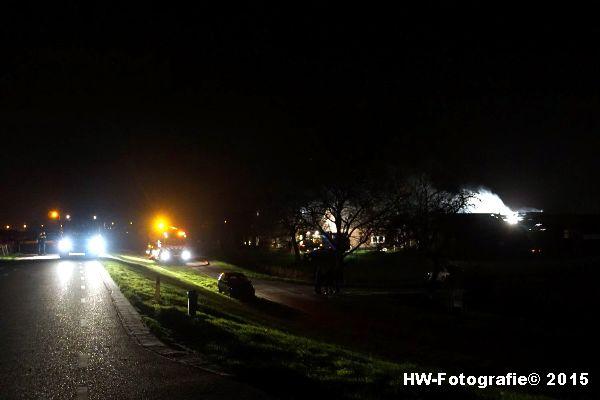 Henry-Wallinga©-Brand-Geldersedijk-Hattem-03