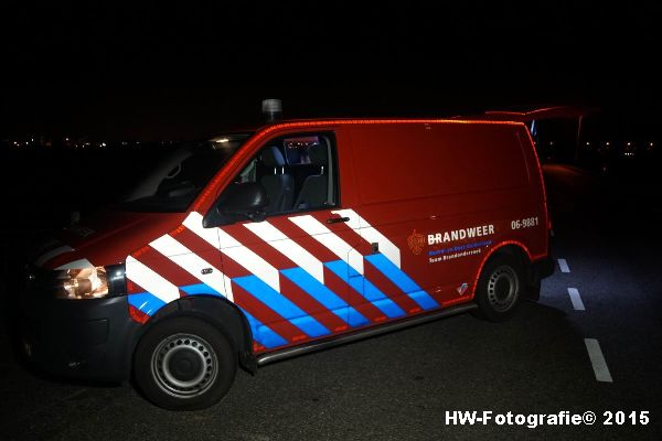 Henry-Wallinga©-Brand-Geldersedijk-Hattem-05