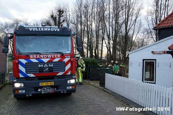 Henry-Wallinga©-Brand-LageWal-Blokzijl-05