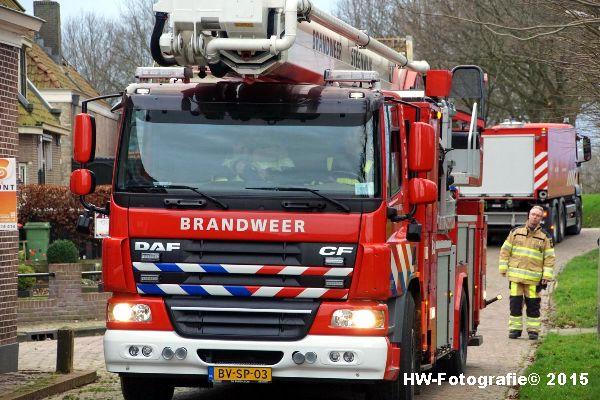 Henry-Wallinga©-Brand-LageWal-Blokzijl-06