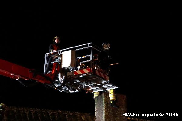 Henry-Wallinga©-Brand-Steenakkers-BeltSchutsloot-13