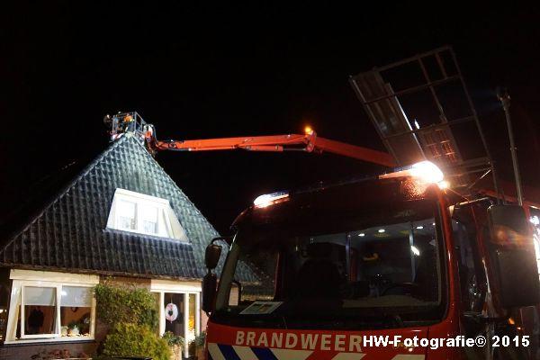 Henry-Wallinga©-Brand-Steenakkers-BeltSchutsloot-14