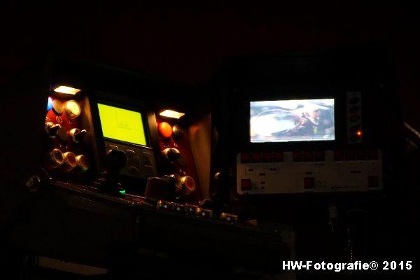 Henry-Wallinga©-Brand-Steenakkers-BeltSchutsloot-15