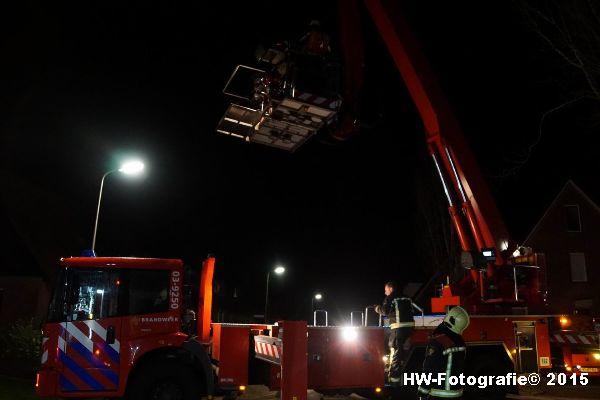 Henry-Wallinga©-Brand-Steenakkers-BeltSchutsloot-16