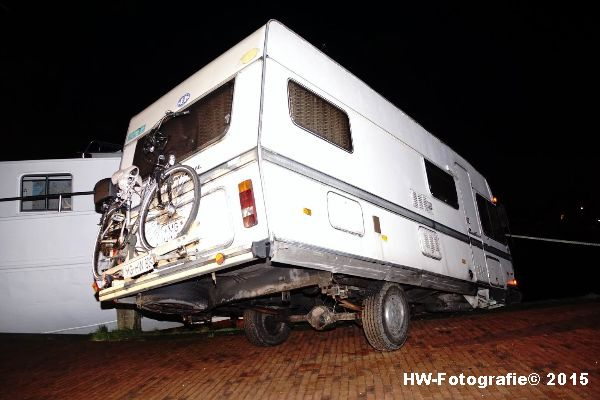 Henry-Wallinga©-Camper-Grindwal-Hasselt-04