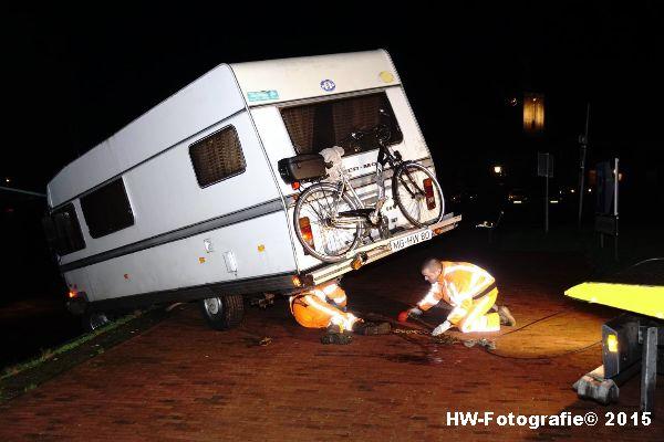 Henry-Wallinga©-Camper-Grindwal-Hasselt-05