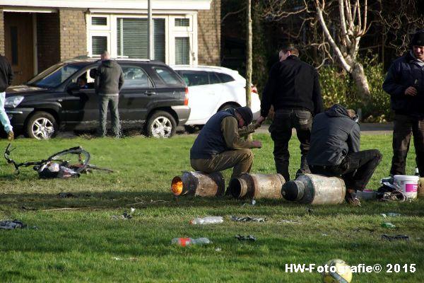 Henry-Wallinga©-Carbid-Schieten-Zwartewaterland-03
