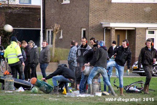 Henry-Wallinga©-Carbid-Schieten-Zwartewaterland-07