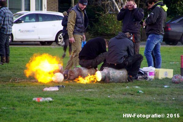 Henry-Wallinga©-Carbid-Schieten-Zwartewaterland-08