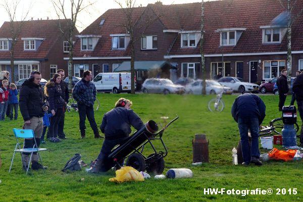 Henry-Wallinga©-Carbid-Schieten-Zwartewaterland-12