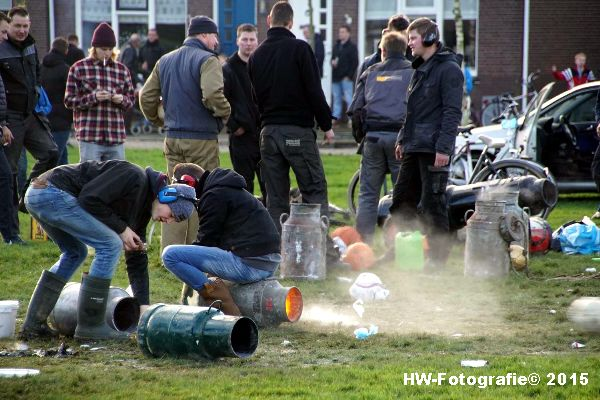 Henry-Wallinga©-Carbid-Schieten-Zwartewaterland-14