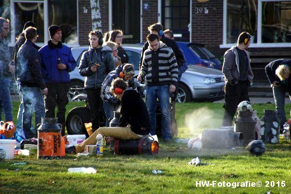 Henry-Wallinga©-Carbid-Schieten-Zwartewaterland-17