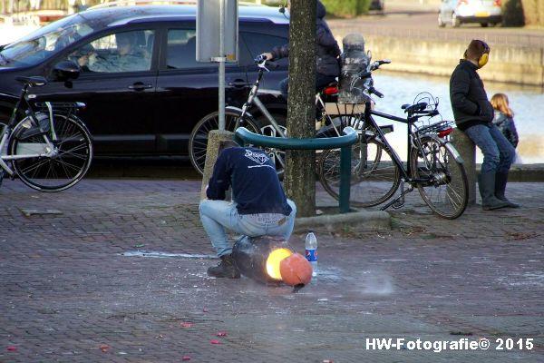Henry-Wallinga©-Carbid-Schieten-Zwartewaterland-18