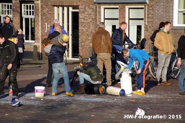 Henry-Wallinga©-Carbid-Schieten-Zwartewaterland-19
