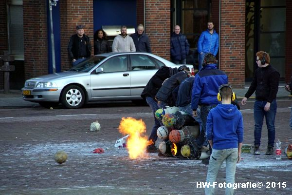 Henry-Wallinga©-Carbid-Schieten-Zwartewaterland-22