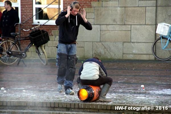 Henry-Wallinga©-Carbid-Schieten-Zwartewaterland-23