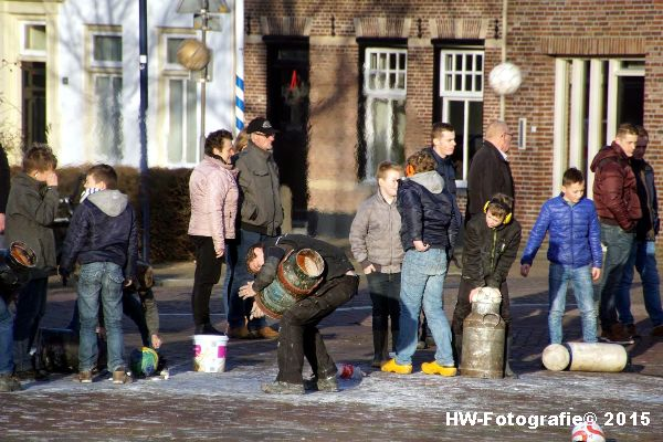 Henry-Wallinga©-Carbid-Schieten-Zwartewaterland-24