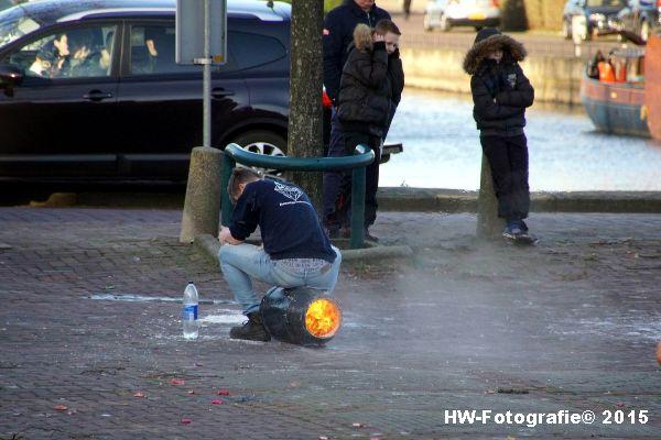Henry-Wallinga©-Carbid-Schieten-Zwartewaterland-26