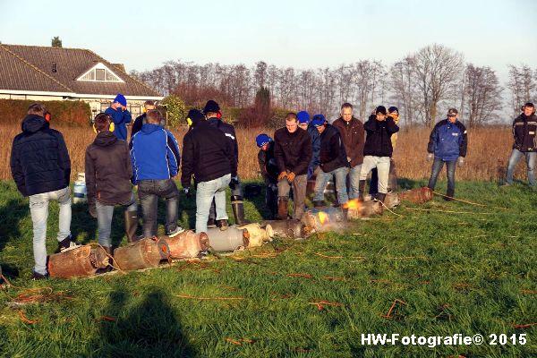 Henry-Wallinga©-Carbid-Schieten-Zwartewaterland-27
