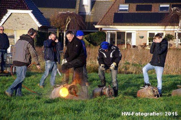 Henry-Wallinga©-Carbid-Schieten-Zwartewaterland-28