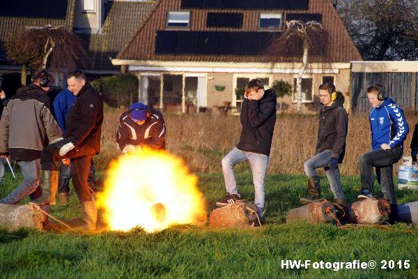 Henry-Wallinga©-Carbid-Schieten-Zwartewaterland-29