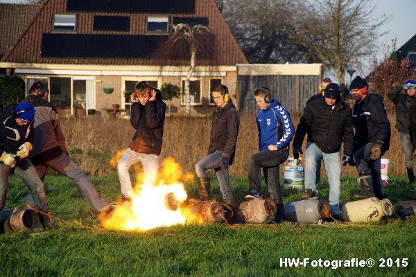 Henry-Wallinga©-Carbid-Schieten-Zwartewaterland-30