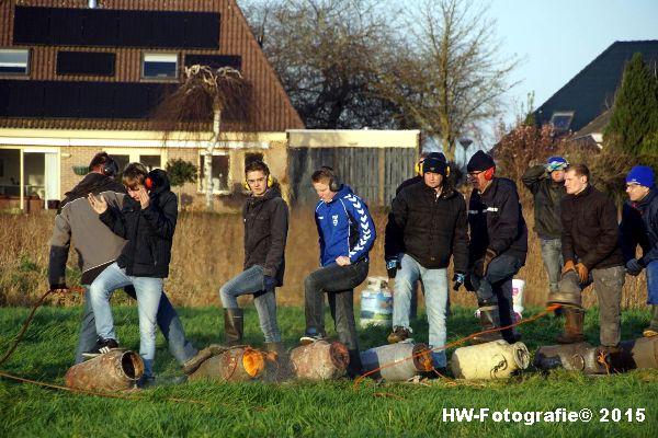 Henry-Wallinga©-Carbid-Schieten-Zwartewaterland-31