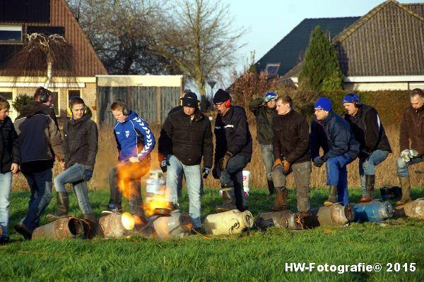 Henry-Wallinga©-Carbid-Schieten-Zwartewaterland-32