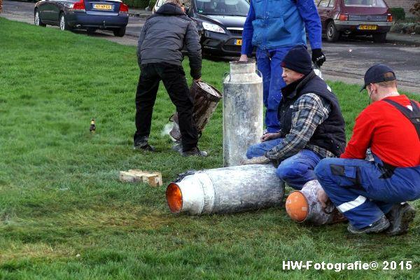 Henry-Wallinga©-Carbid-Schieten-Zwartewaterland-35