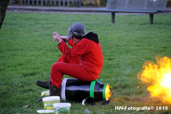 Henry-Wallinga©-Carbid-Schieten-Zwartewaterland-37