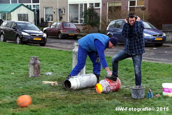 Henry-Wallinga©-Carbid-Schieten-Zwartewaterland-39