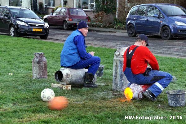Henry-Wallinga©-Carbid-Schieten-Zwartewaterland-40