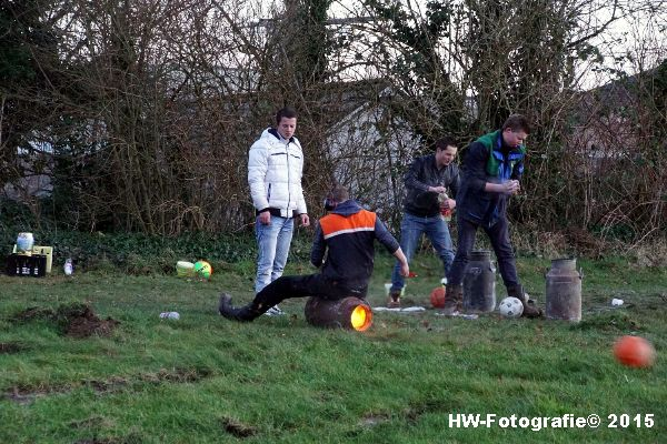 Henry-Wallinga©-Carbid-Schieten-Zwartewaterland-43