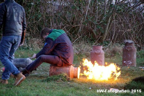Henry-Wallinga©-Carbid-Schieten-Zwartewaterland-44